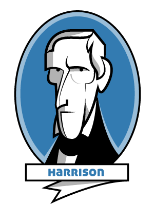 TPO_09-william-henry-harrison