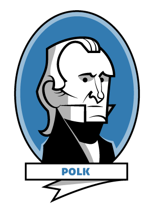 TPO_11-james-polk