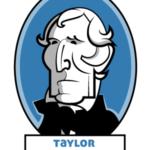 TPO_12-zachary-taylor