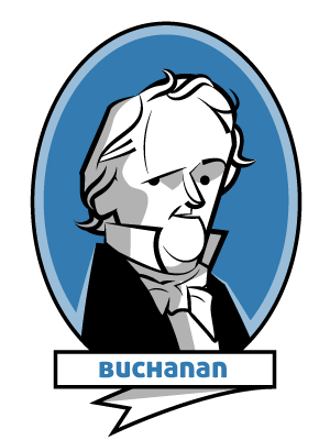 TPO_15-james-buchanan