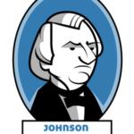 TPO_17-andrew-johnson
