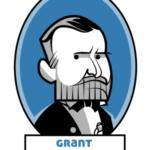 TPO_18-us-grant