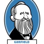 TPO_20-james-garfield
