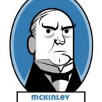 TPO_25-william-mckinley