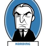 TPO_29-warren-harding