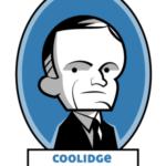 TPO_30-calvin-coolidge