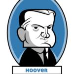 TPO_31-herbert-hoover