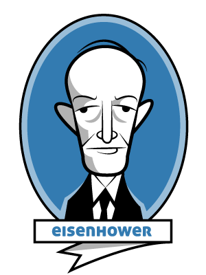TPO_34-dwight-eisenhower