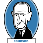TPO_36-lyndon-johnson