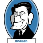 TPO_40-ronald-reagan
