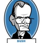 TPO_41-george-bush