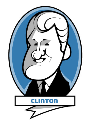 TPO_42-bill-clinton