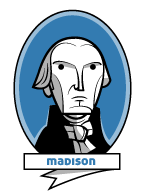 TPO_characters_04casthover_04-james-madison