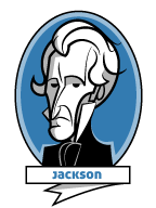 TPO_characters_04casthover_07-andrew-jackson