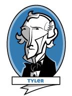 TPO_characters_04casthover_10-john-tyler