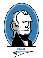 TPO_characters_04casthover_11-james-polk