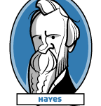 TPO_characters_04casthover_19-rutherford-hayes