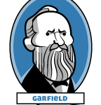 TPO_characters_04casthover_20-james-garfield