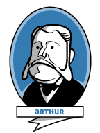 TPO_characters_04casthover_21-chester-arthur