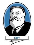 TPO_characters_04casthover_27-william-taft