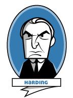 TPO_characters_04casthover_29-warren-harding