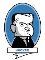TPO_characters_04casthover_31-herbert-hoover