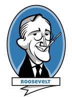 TPO_characters_04casthover_32-franklin-roosevelt