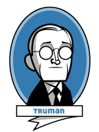TPO_characters_04casthover_33-harry-truman