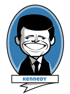 TPO_characters_04casthover_35-john-kennedy