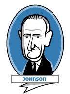 TPO_characters_04casthover_36-lyndon-johnson