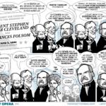 TPO_comic215-01