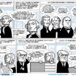 TPO_comic224-01