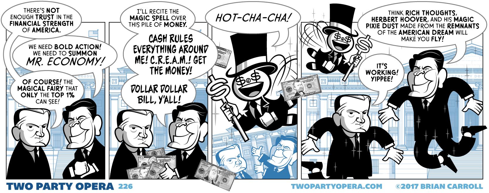 TPO_comic226-01