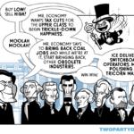 TPO_comic227_02-01