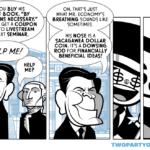 TPO_comic228_02-01