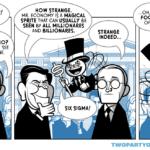 TPO_comic229-01