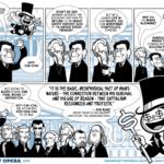 TPO_comic230-01