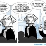 TPO_comic238-01