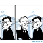 TPO_comic239-01