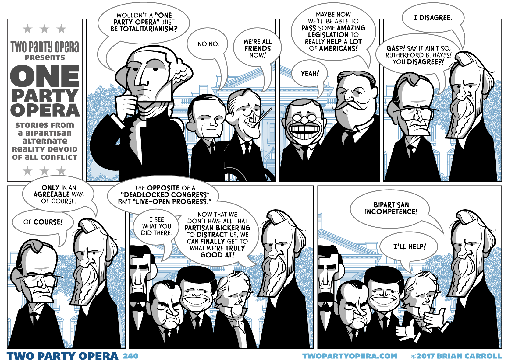 TPO_comic240-01