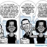 TPO_comic260-01