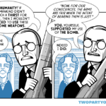 TPO_comic262-01