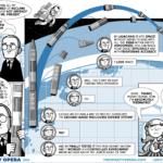 TPO_comic263-01