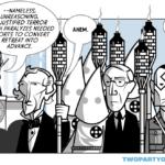 TPO_comic266-01