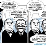 TPO_comic302-01