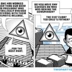 TPO_comic321-01