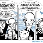 TPO_comic322-01