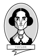TPO_characters_04C1117-96