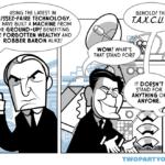 TPO_comic331-01