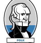 TPO_casthover_2018_01_11-james-polk